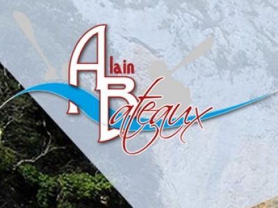 Alain bateaux, location de canoe kayak en Sud Ardèche