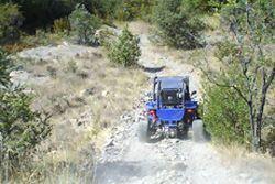 Ardèche Loisirs Mécaniques