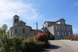 Beaulieu en Ardèche