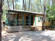 Camping Bois Simonet