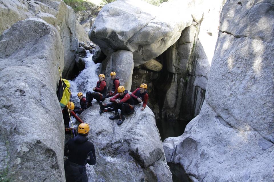 canyoning-gourgas-4.JPG