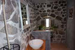 Chambres d'hôtes La Calade