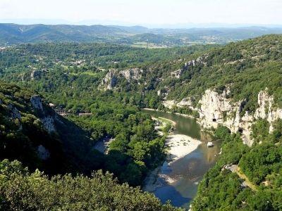 Domaine des Blachas