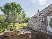 Gite La Cour de l'Olivier à Lussas en Ardèche
