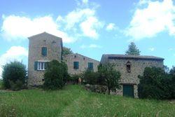 Gite les Restanques en Ardèche