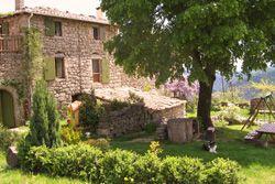 Gîte Rural Sud Ardèche