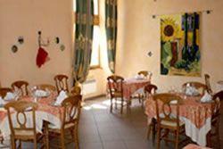 Hôtel La Bastide du Soleil en Ardèche