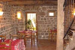 L'Ormeau Restaurant Traiteur en Ardèche