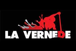 La Vernède