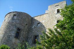 Labastide de Virac