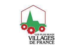 Label Plus beaux villages de France