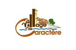 Label Village de Caractère