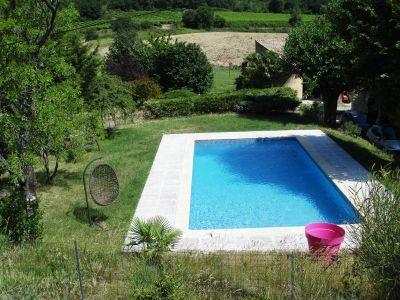 Le Mas d'Eylieux en Ardèche