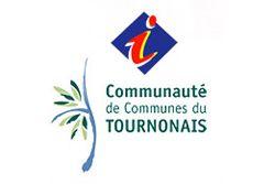 Office de tourisme Le Tournonais
