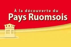 Office de Tourisme Pays Ruomsois en Ardèche