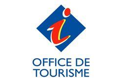 Office de Tourisme Source de l'Ardèche