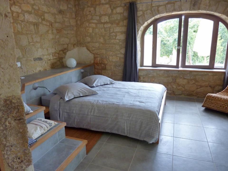 Quatrième chambre