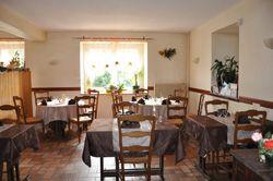 Restaurant les Cévennes