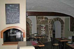 Restaurant Ô pas Sage