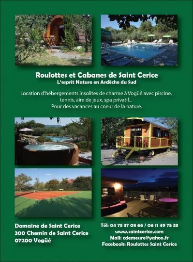 Roulottes Saint Cerice-01-01