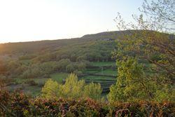 Saint Jean le Centenier en Ardèche