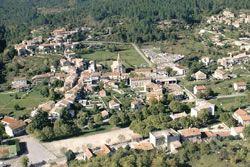 Saint Paul le Jeune en Ardèche