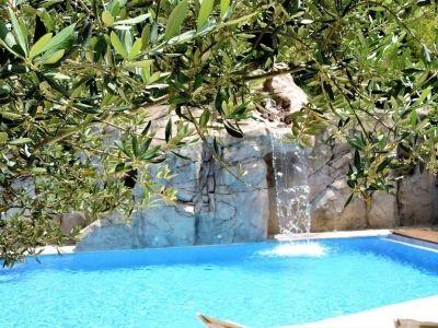 Villa Mattheos.JPG