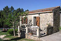 Village de Gîtes L'Escapade en Ardèche